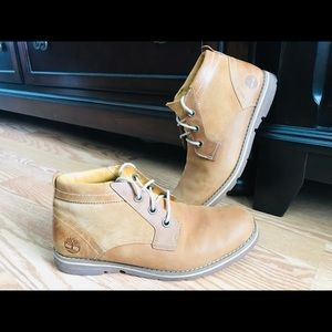 Timberland ortholite Boots- US Men's 9